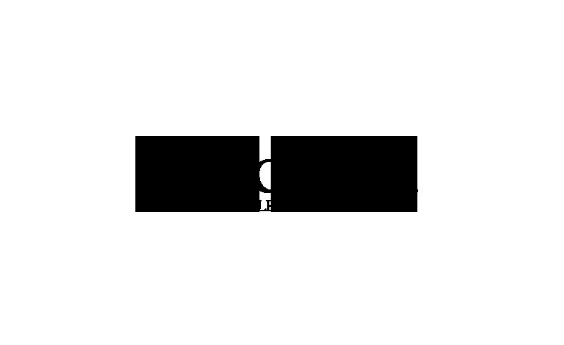 Riccetchi
