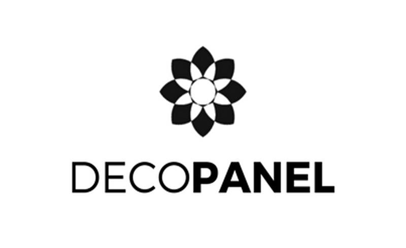 deopanel