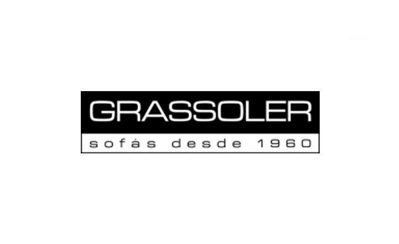 grasoler