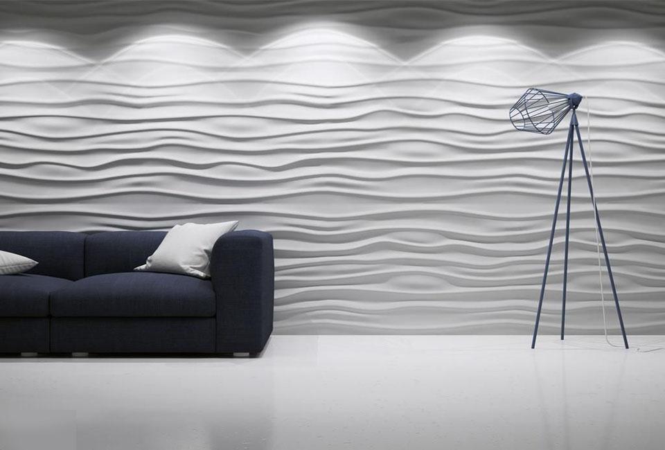 i-dunes-panel-dekoracyjny-3d-scienny-wave