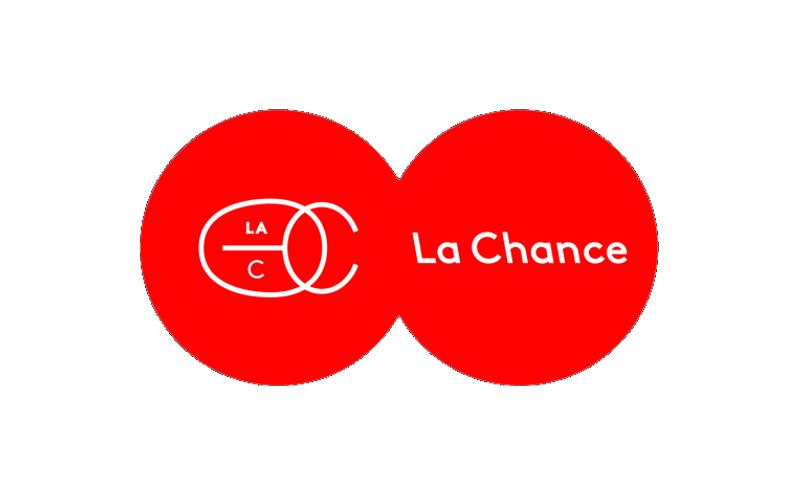 lachance